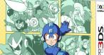 Image Mega Man Legacy Collection
