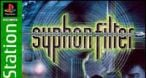 Image Syphon Filter