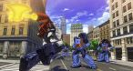 Image Transformers Devastation