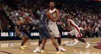 Image NBA Live 16