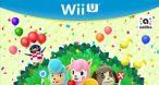 Image Animal Crossing : amiibo Festival