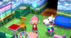 Image Animal Crossing : Happy Home Designer