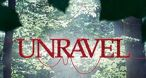 Image Unravel
