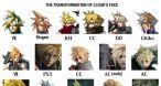 Image Final Fantasy VII Remake