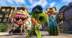 Image Plants vs Zombies : Garden Warfare 2