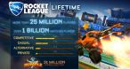 Image Rocket League