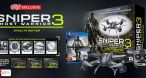 Image Sniper : Ghost Warrior 3