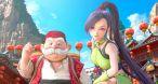 Image Dragon Quest XI