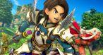 Image Dragon Quest X