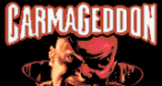 Image Carmageddon