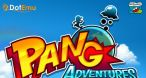 Image Pang Adventures