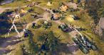 Image Halo Wars 2
