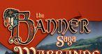 Image The Banner Saga : Warbands