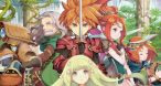 Image Adventures of Mana