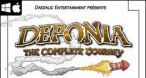Image Deponia : The Complete Journey