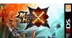 Image Monster Hunter X