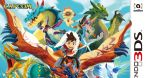 Image Monster Hunter Stories