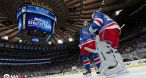 Image NHL 16