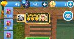 Image Love Rocks : Starring Shakira