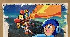 Image Mega Man