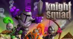 Image Knight Squad