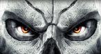 Image Darksiders II : Deathinitive Edition