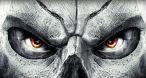 Image Darksiders II : Deathinitive Edition