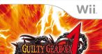 Image Guilty Gear XX Accent Core