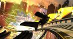 WipEoutHD PSN Editeur 053