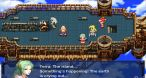 Image Final Fantasy VI