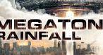 Image Megaton Rainfall