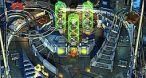 Image Metroid Prime Pinball