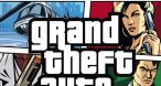 Image Grand Theft Auto : Liberty City Stories