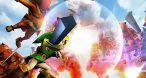 Image Hyrule Warriors Legends