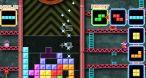 Image Tetris DS