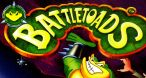 Image Battletoads