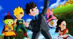 Image Dragon Ball Fusions