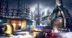 Image Call of Duty : Black Ops III - Awakening