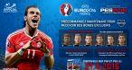 Image UEFA Euro 2016