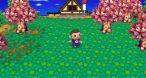 Image Animal Crossing : Let's Go to the City