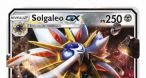 Image Pokémon Soleil