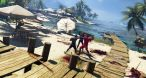 Image Dead Island : Definitive Collection