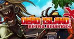 Image Dead Island : Retro Revenge