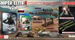 Image Sniper Elite 4
