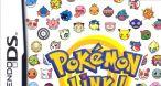 Image Pokémon Link !