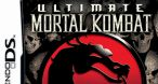 Image Ultimate Mortal Kombat