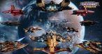 Image Battlefleet Gothic : Armada