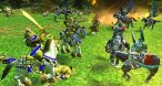Image Empire Earth III