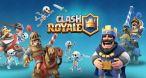 Image Clash Royale