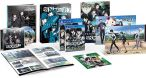 Image PSYCHO-PASS : Mandatory Happiness